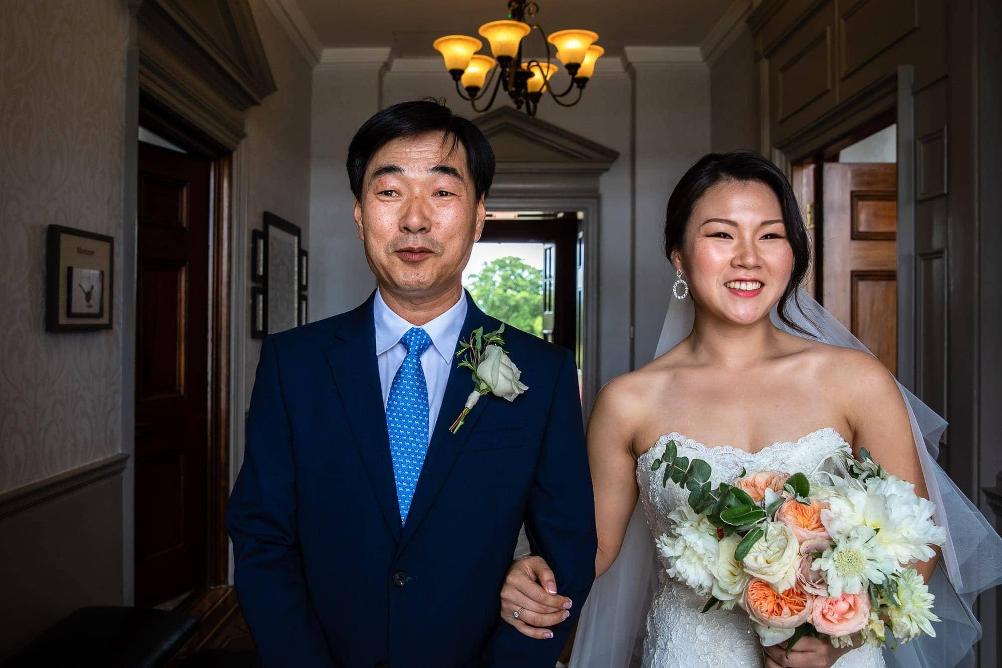 Wokefield Estate Wedding 34 0385