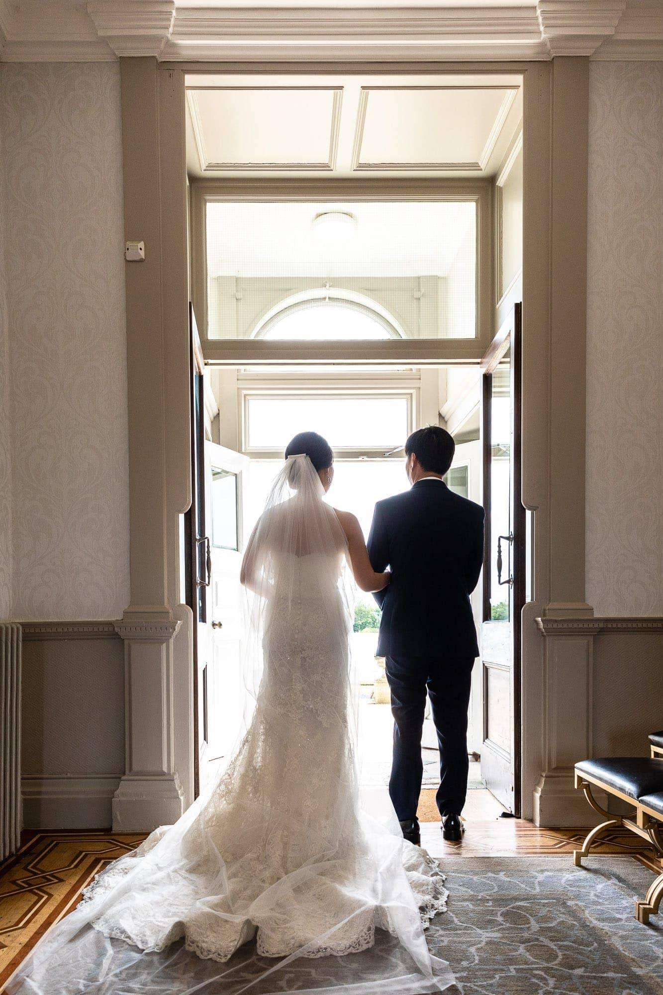 Wokefield Estate Wedding 35 0401