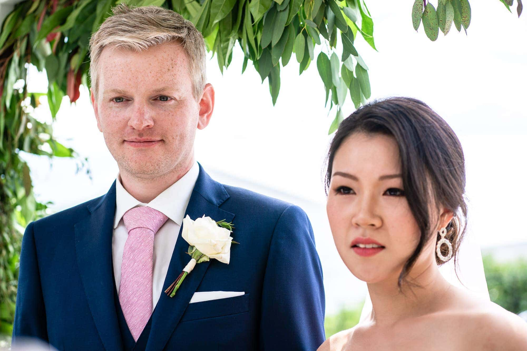 Wokefield Estate Wedding 47 9815