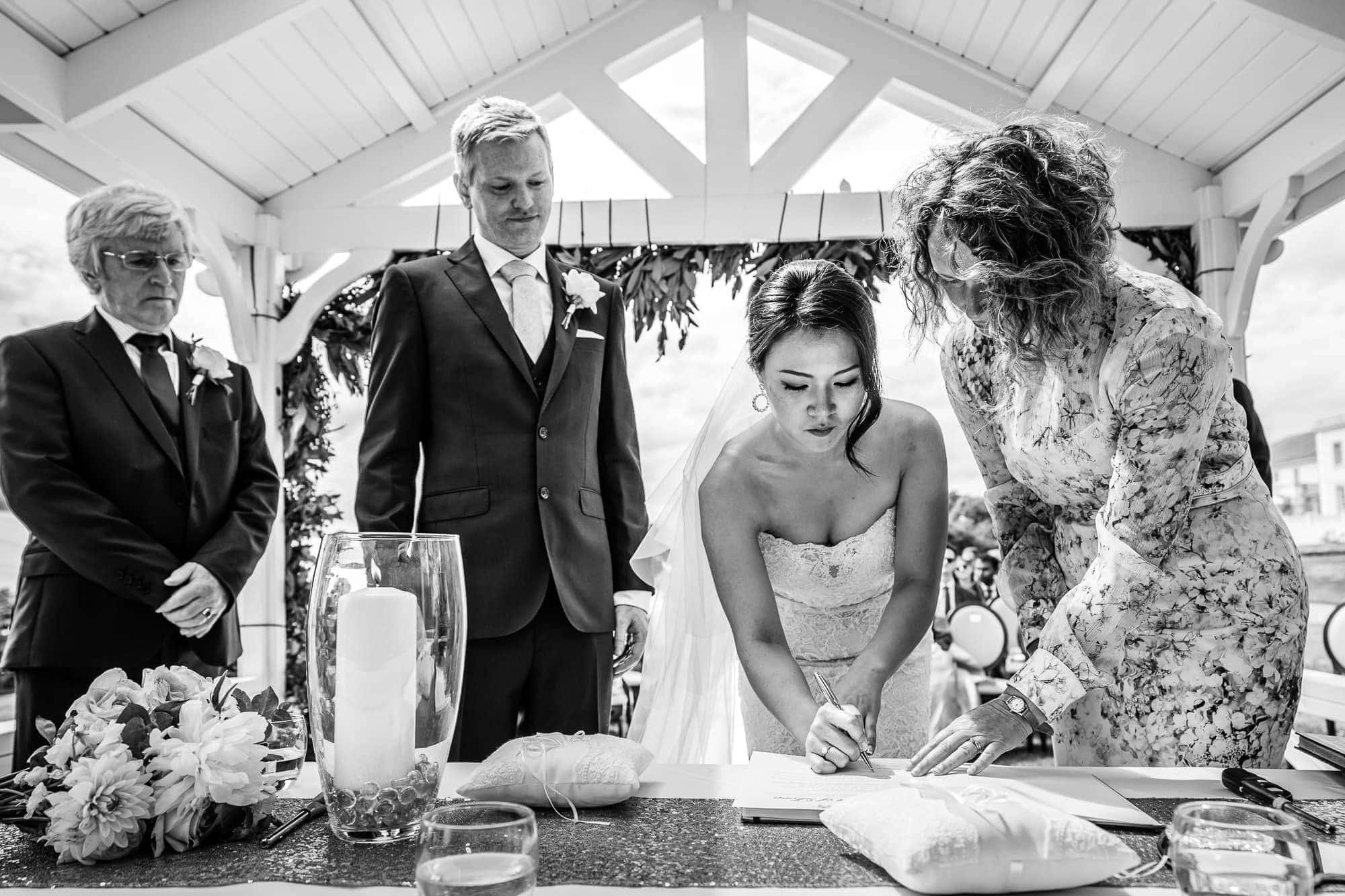Wokefield Estate Wedding 60 4108