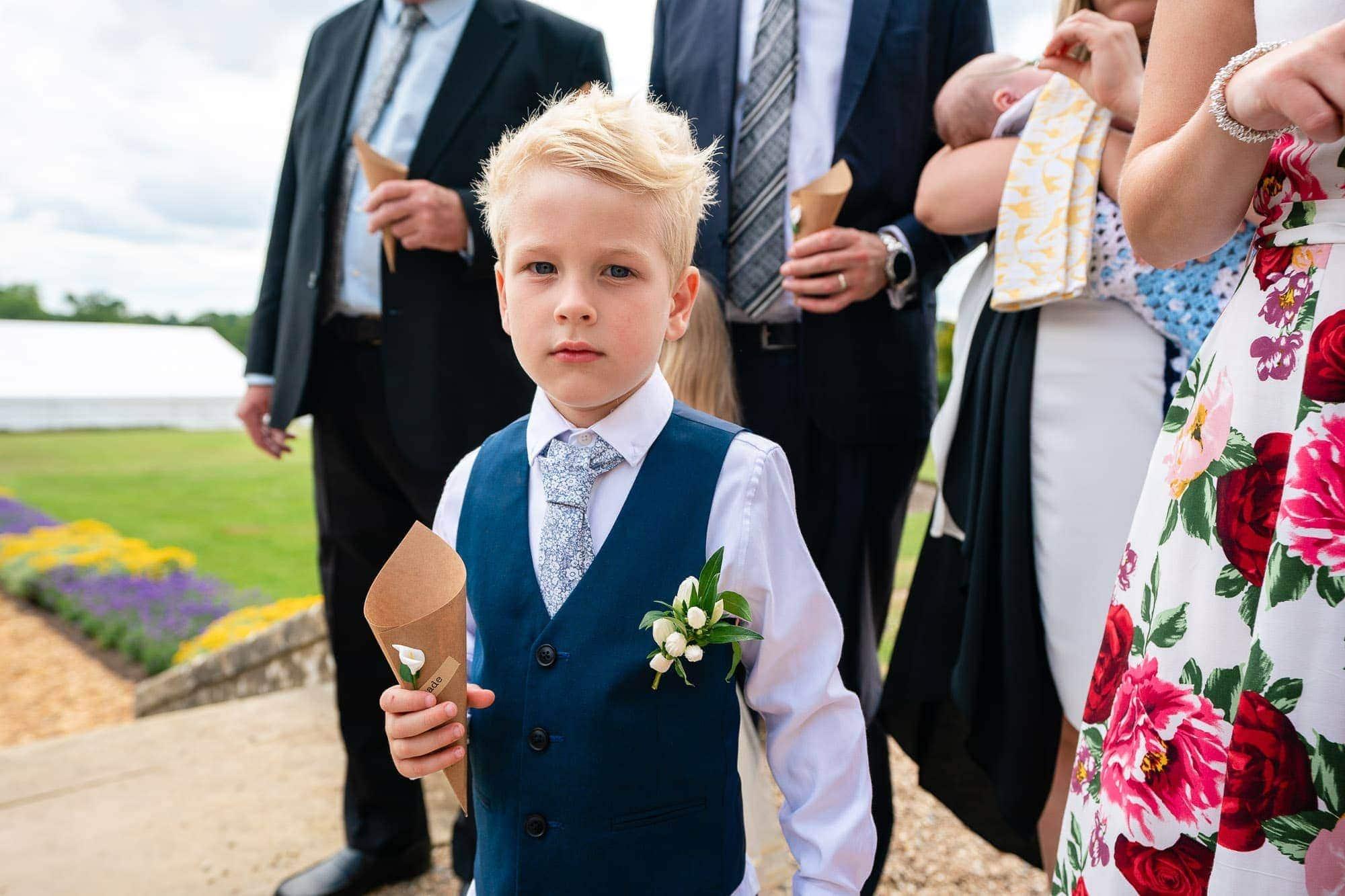 Wokefield Estate Wedding 68 4541
