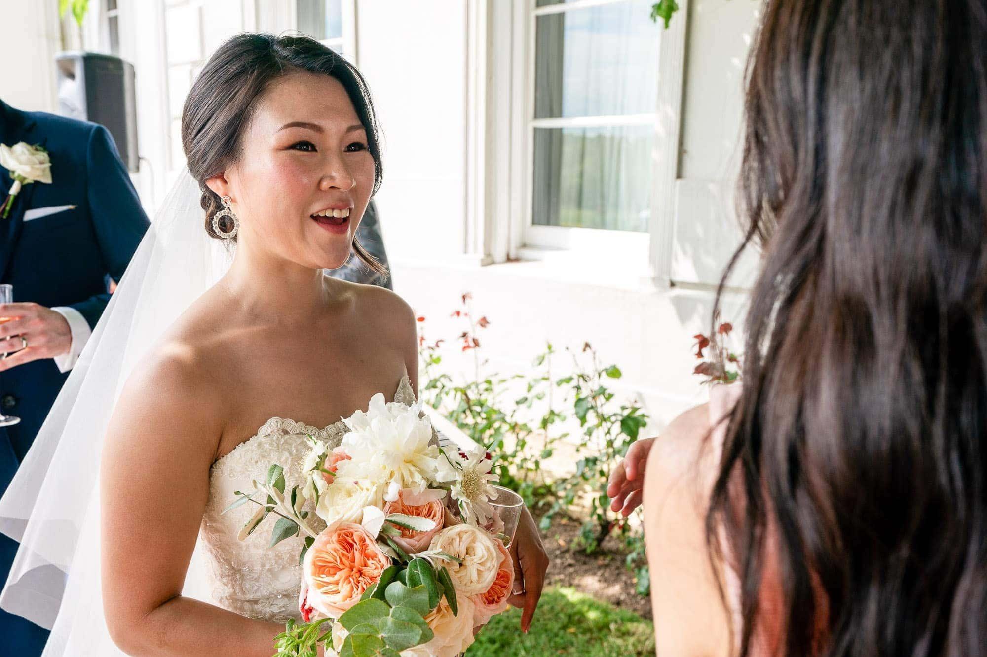 Wokefield Estate Wedding 75 4941