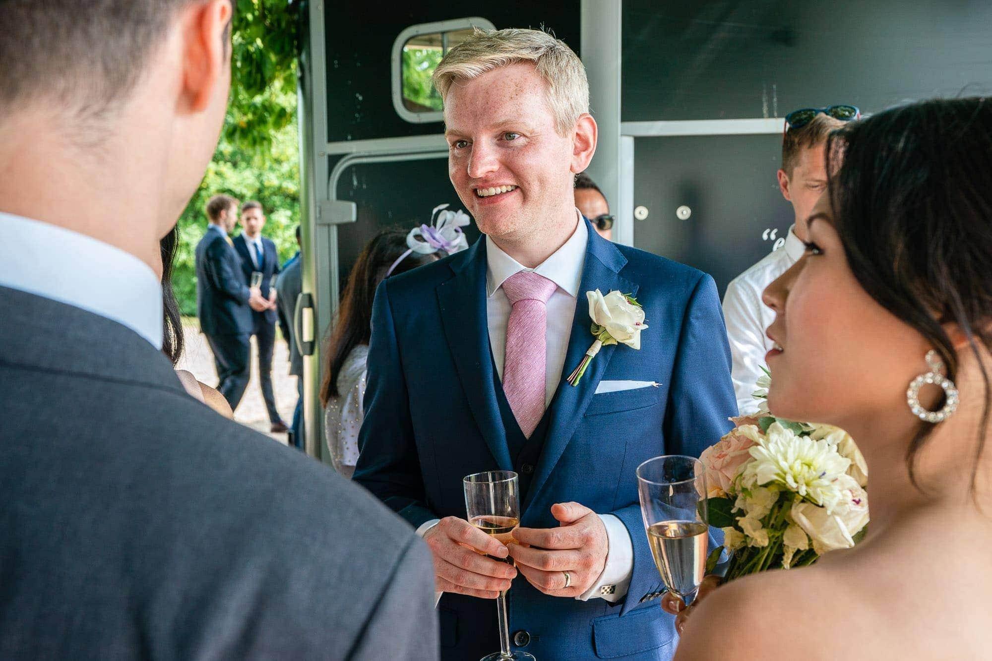Wokefield Estate Wedding 76 4963