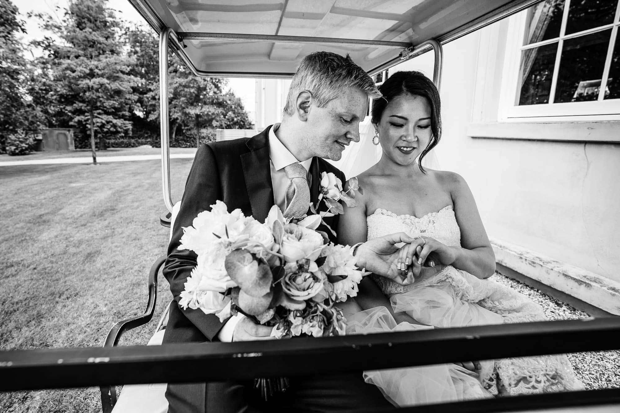 Wokefield Estate Wedding 81 5209