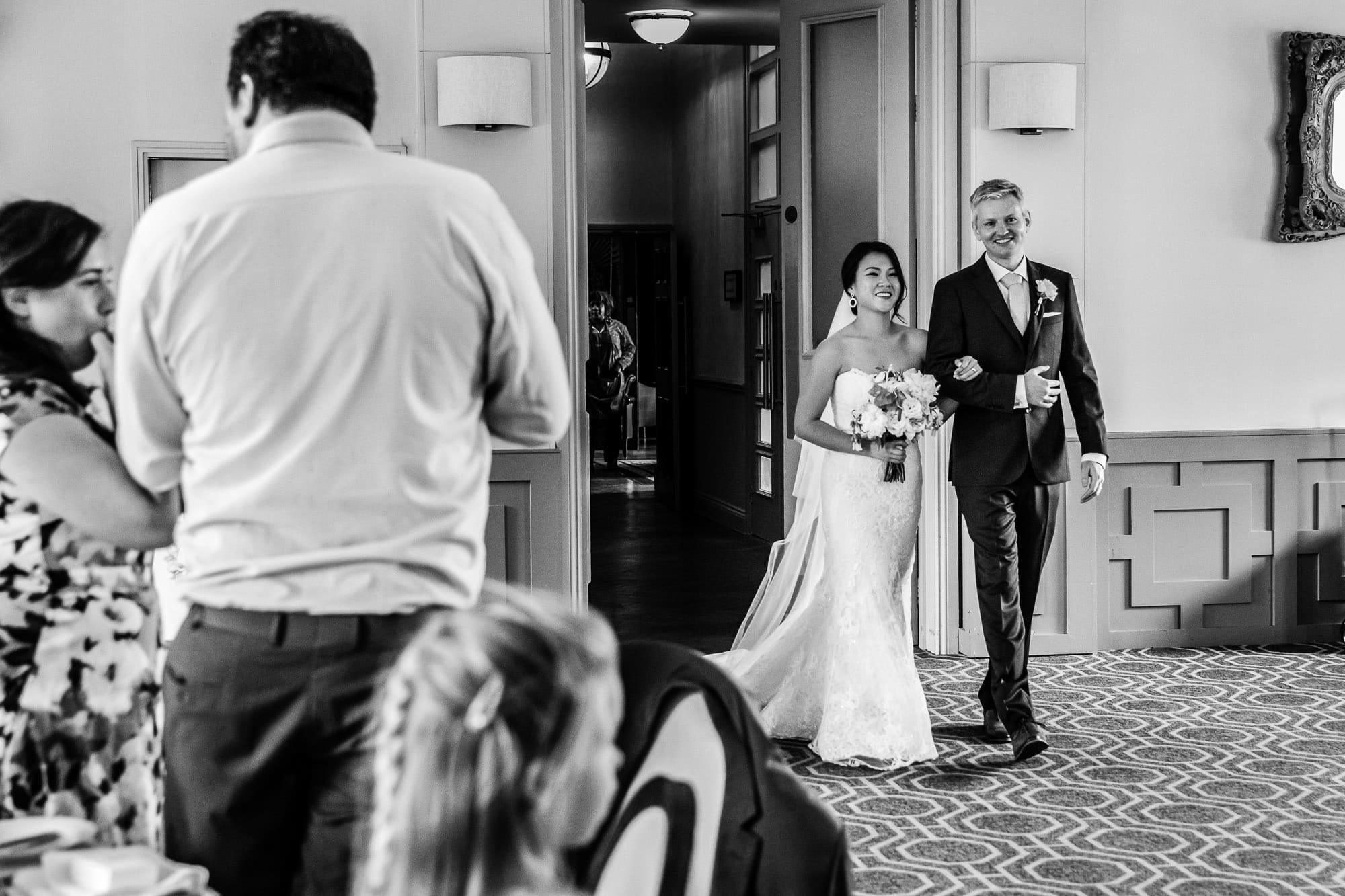 Wokefield Estate Wedding 88 0701