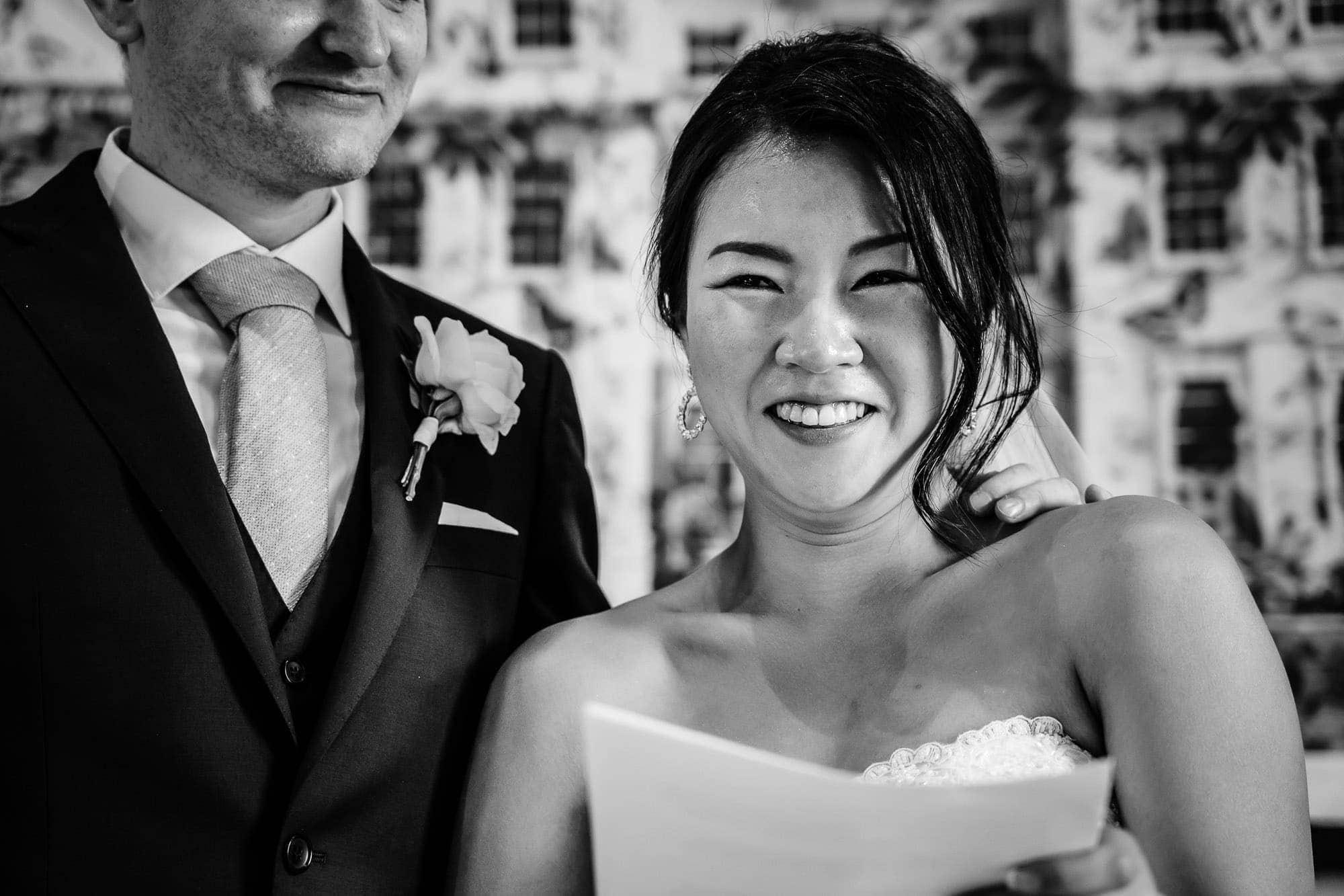 Wokefield Estate Wedding 97 7973