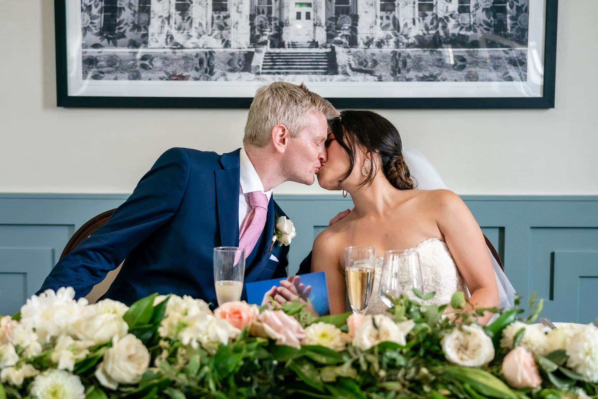 Wokefield Estate Wedding 99 8182