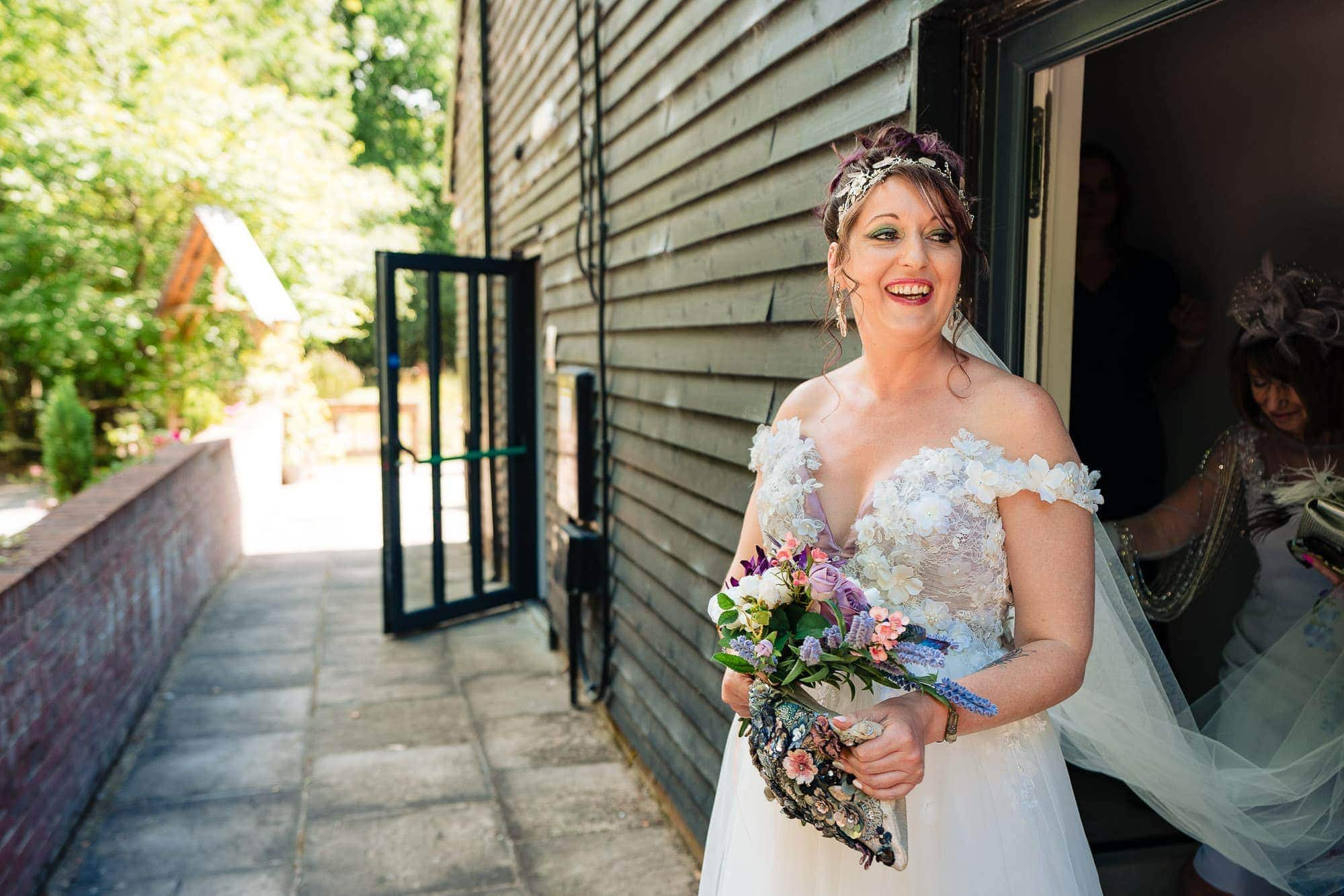 Two Woods Estate Wedding 17 8609