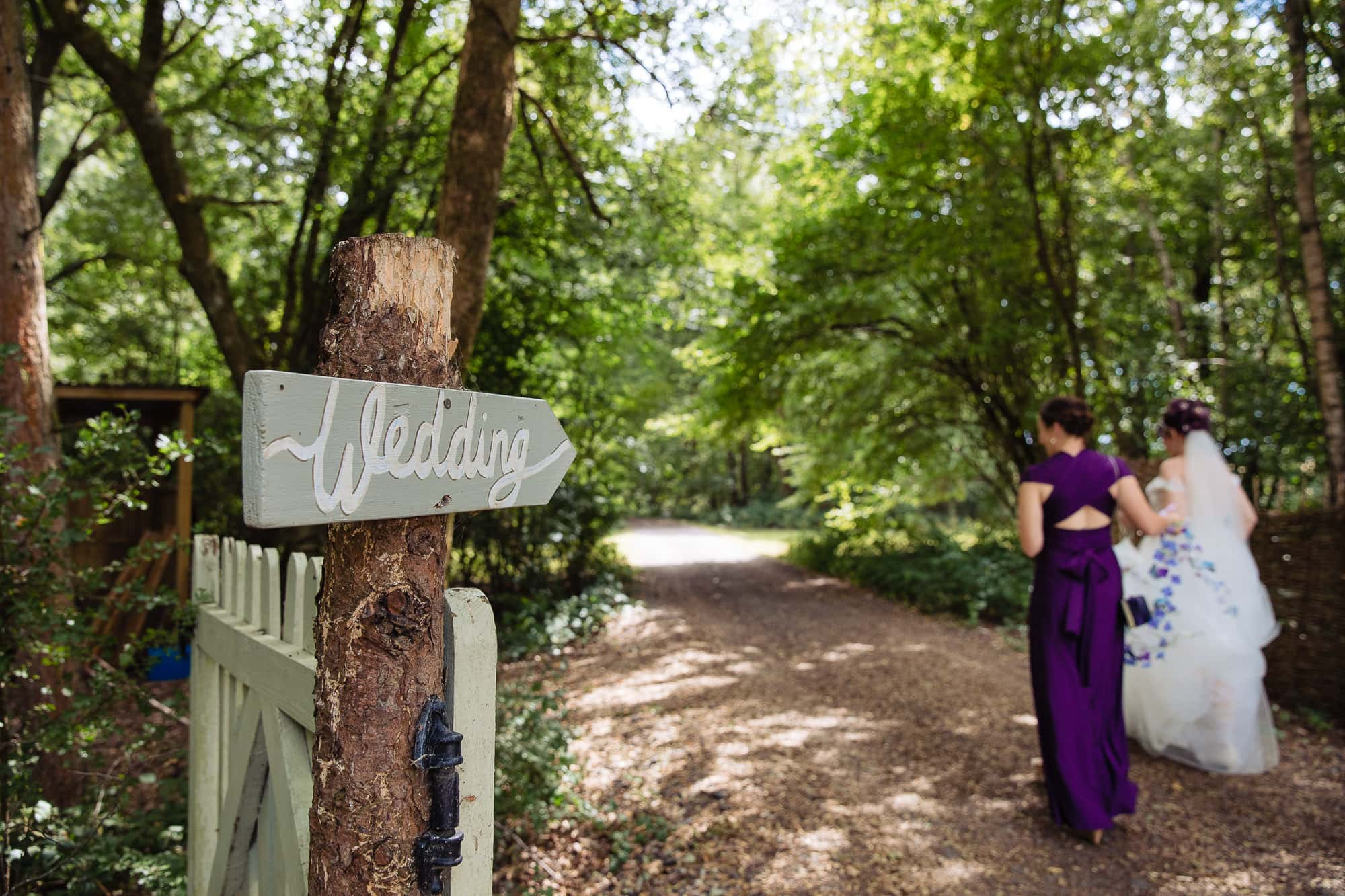 Two Woods Estate Wedding 30 2615