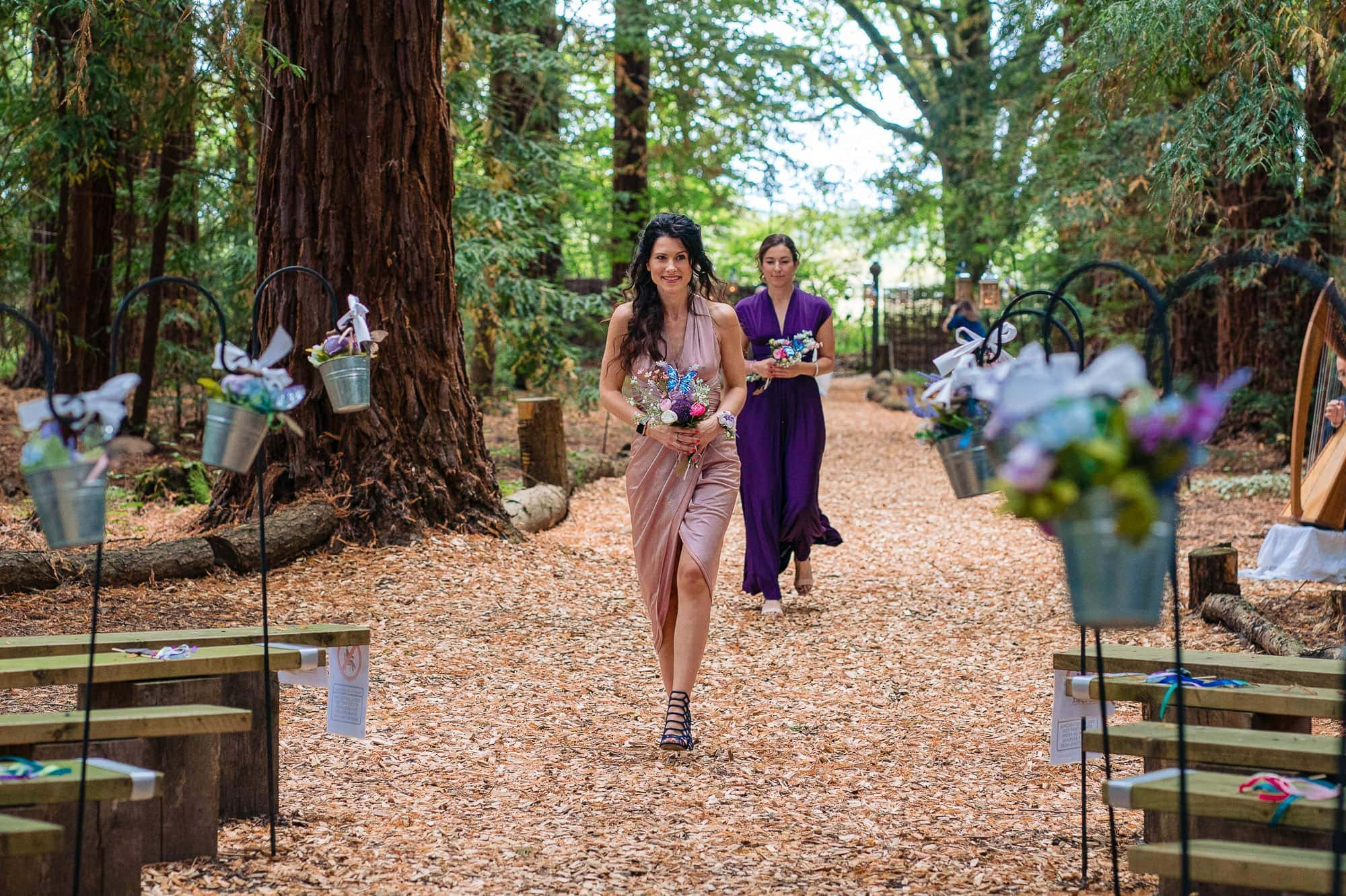 Two Woods Estate Wedding 38 2770