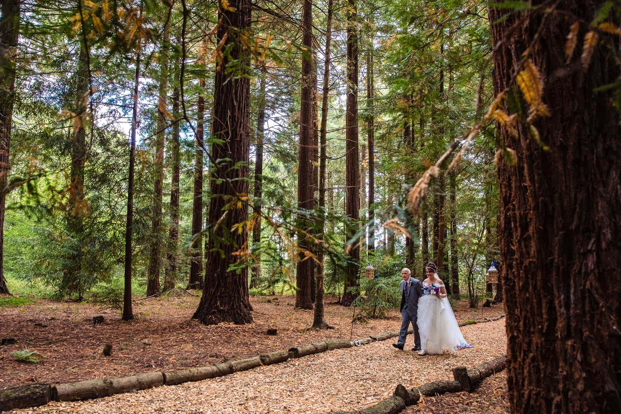 Two Woods Estate Wedding 40 2882