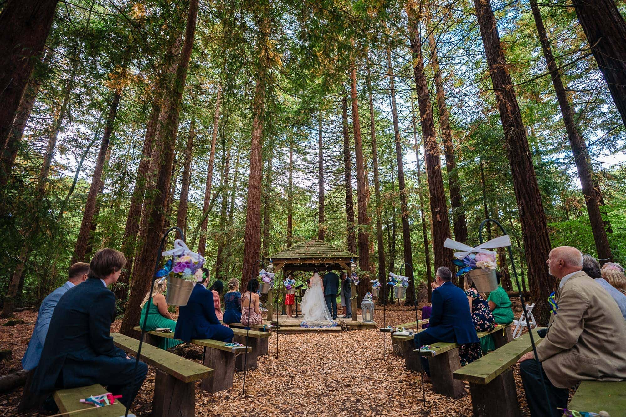 Two Woods Estate Wedding 45 9017