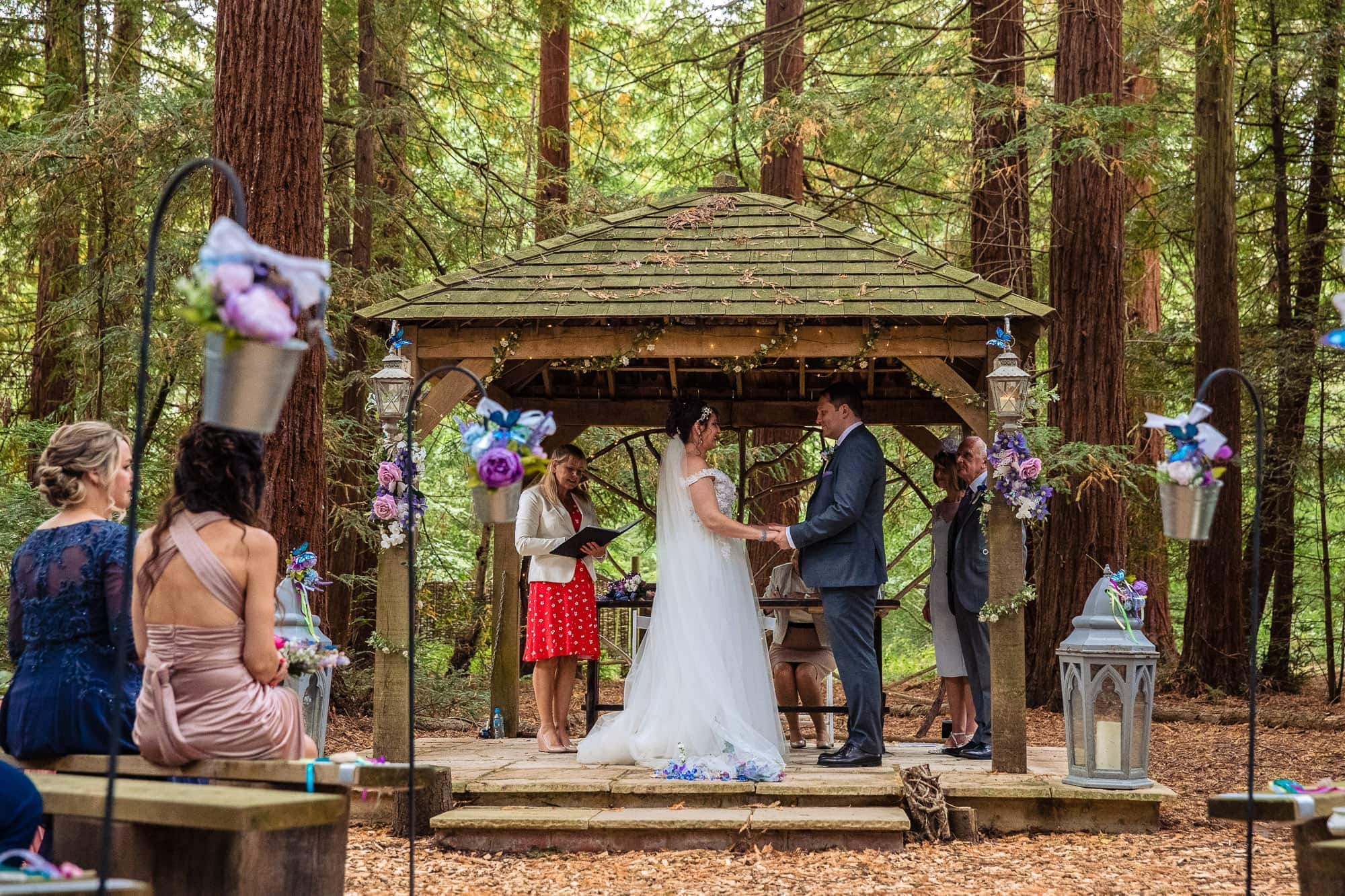 Two Woods Estate Wedding 46 2919