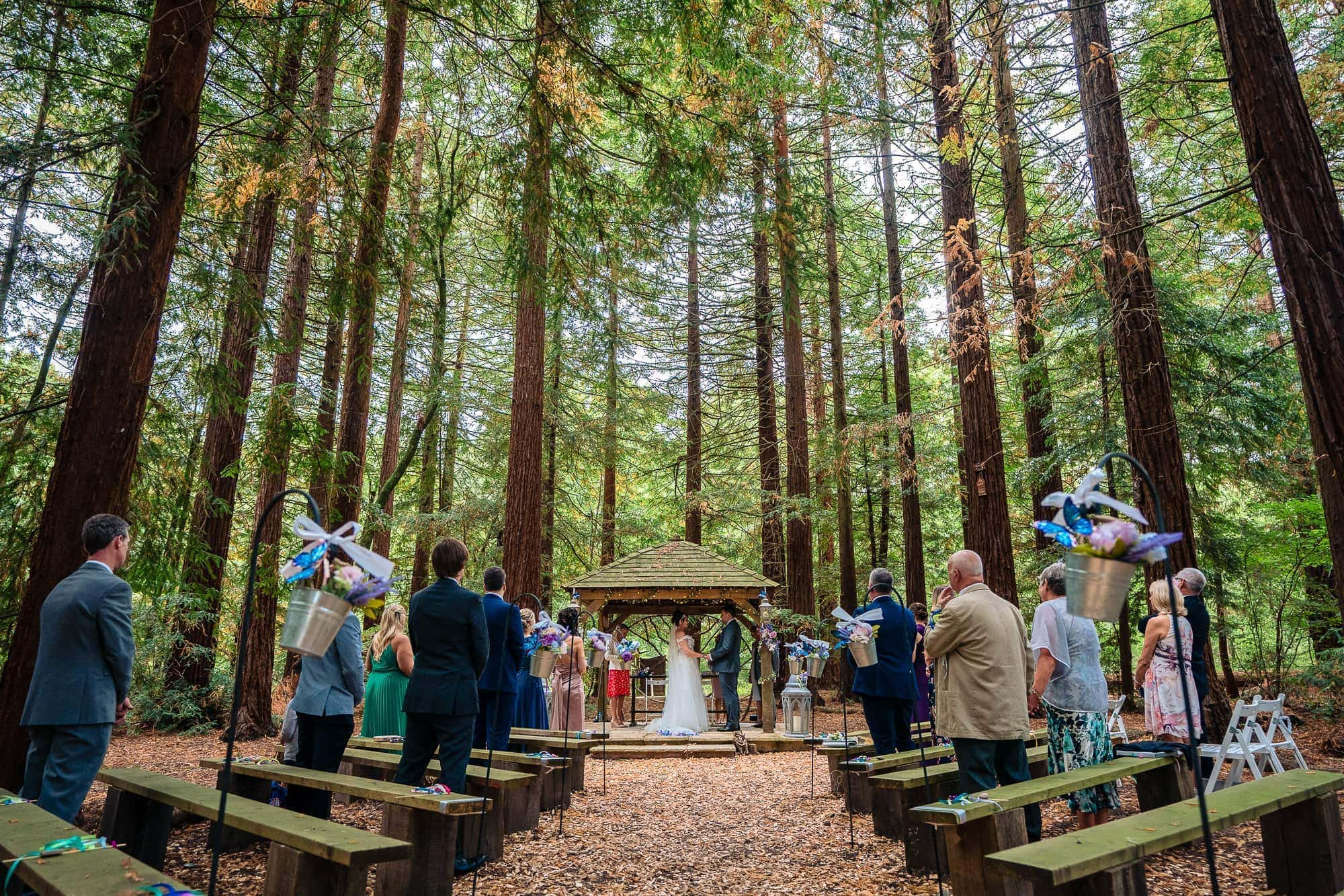 Two Woods Estate Wedding 50 9034