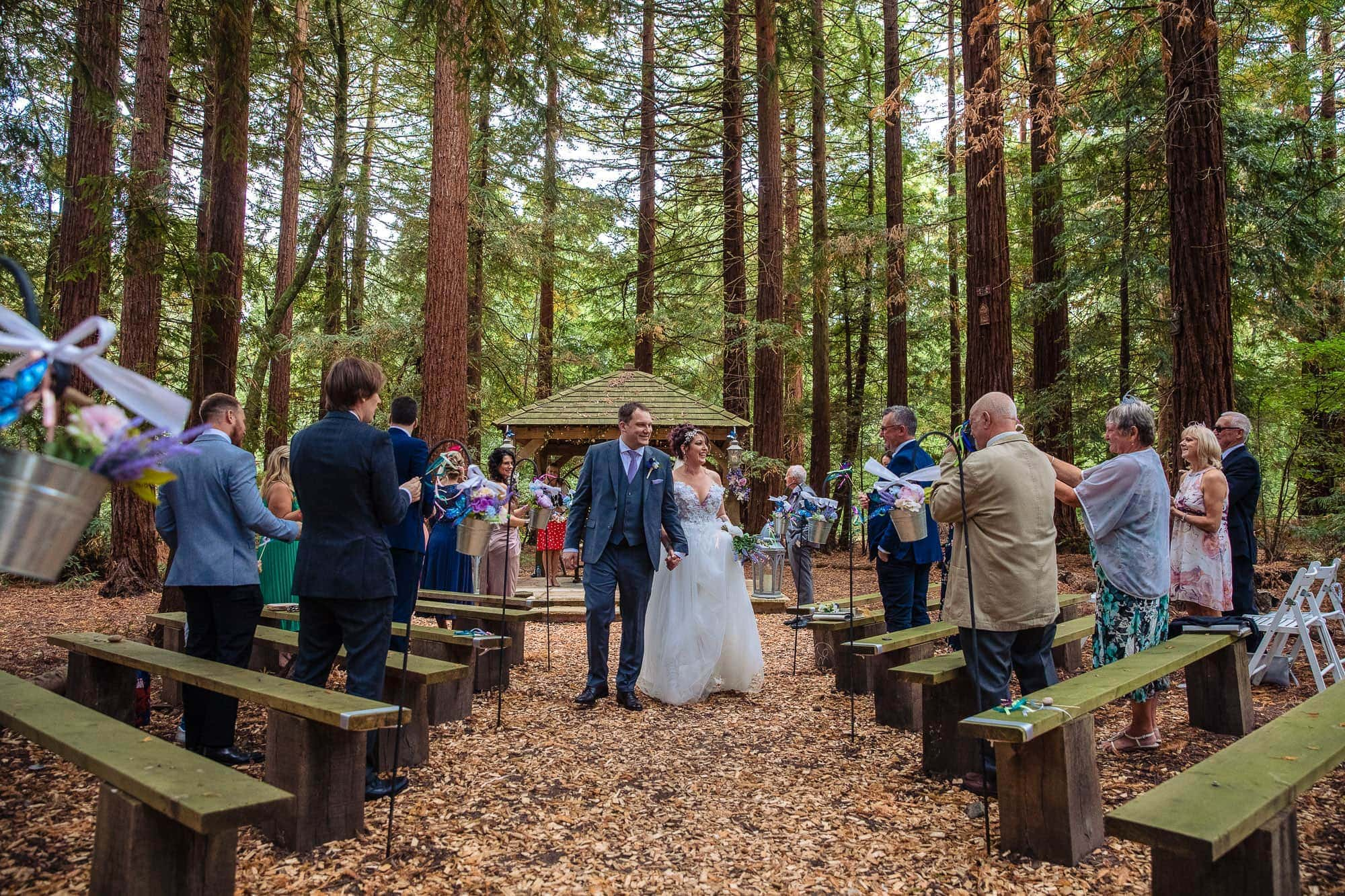 Two Woods Estate Wedding 57 3037