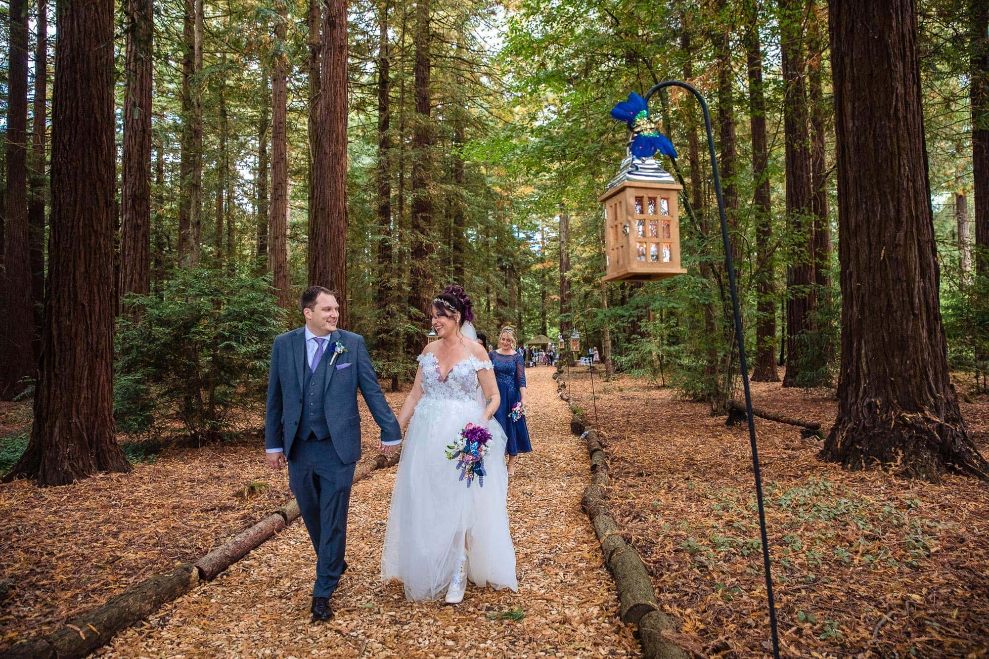 Two Woods Estate Wedding 59 3126