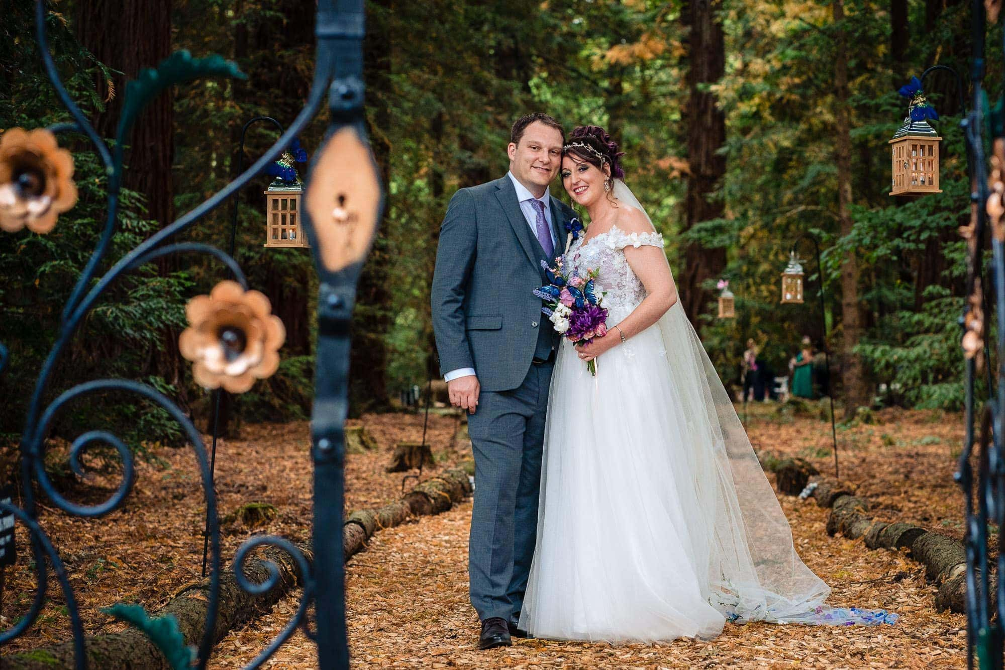 Two Woods Estate Wedding 62 3719