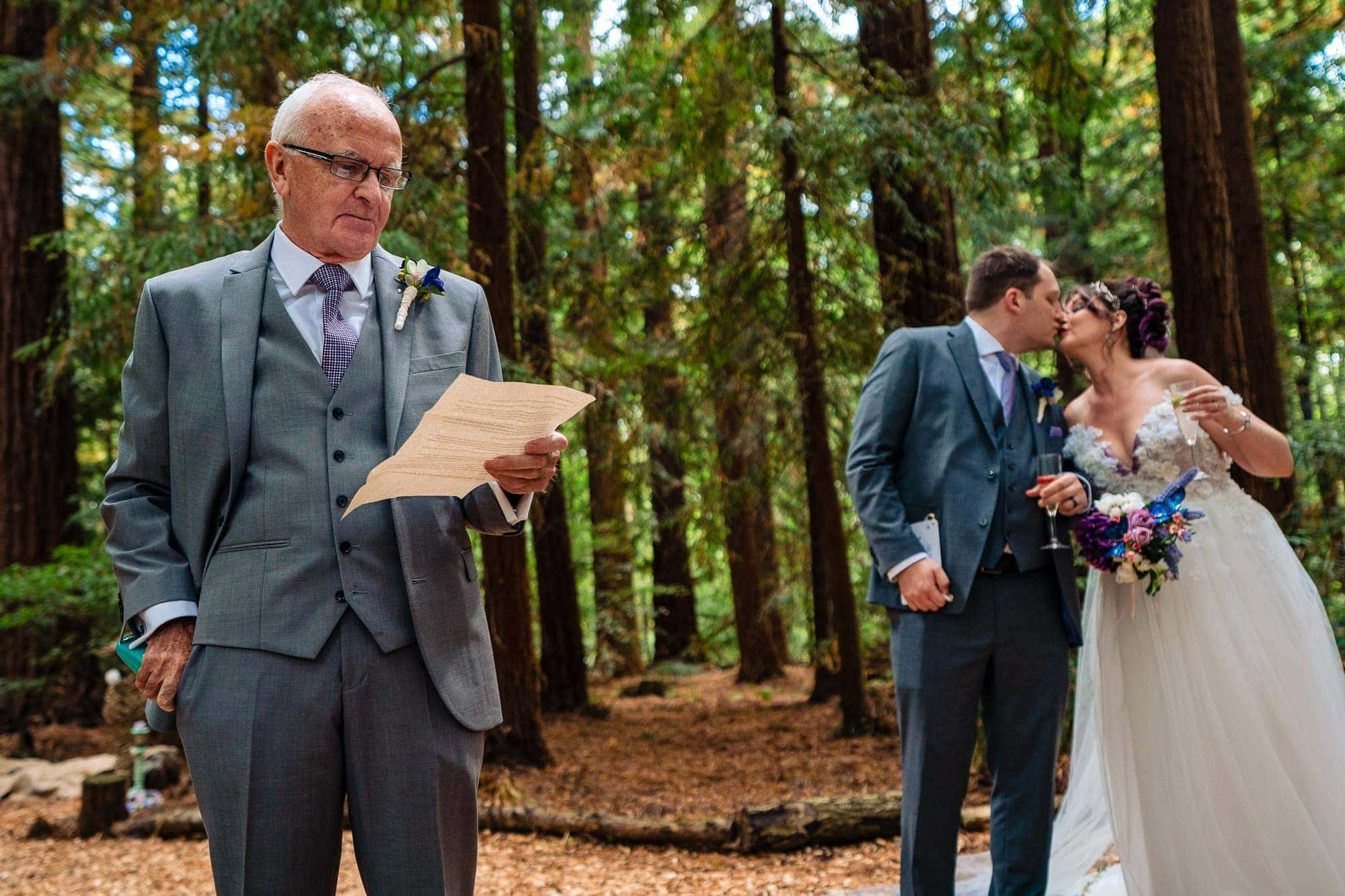 Two Woods Estate Wedding 70 9615