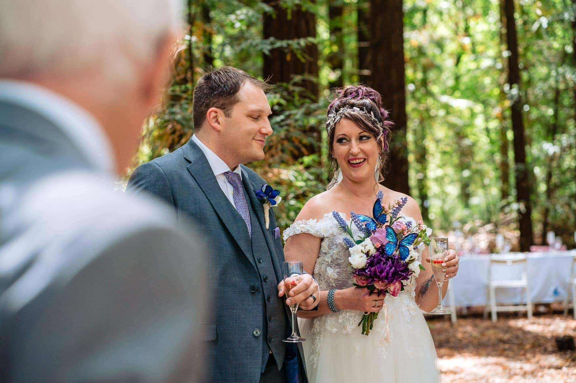 Two Woods Estate Wedding 71 3996