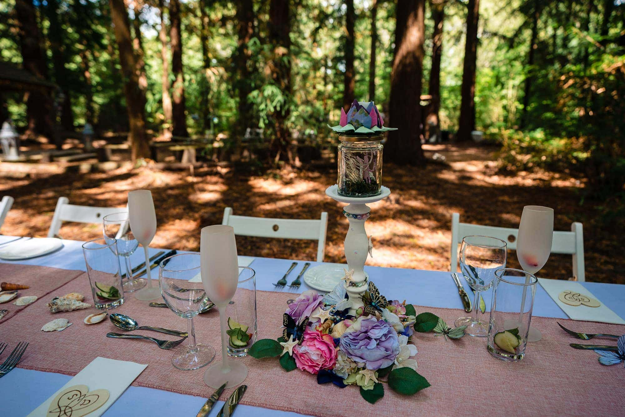Two Woods Estate Wedding 78 8860