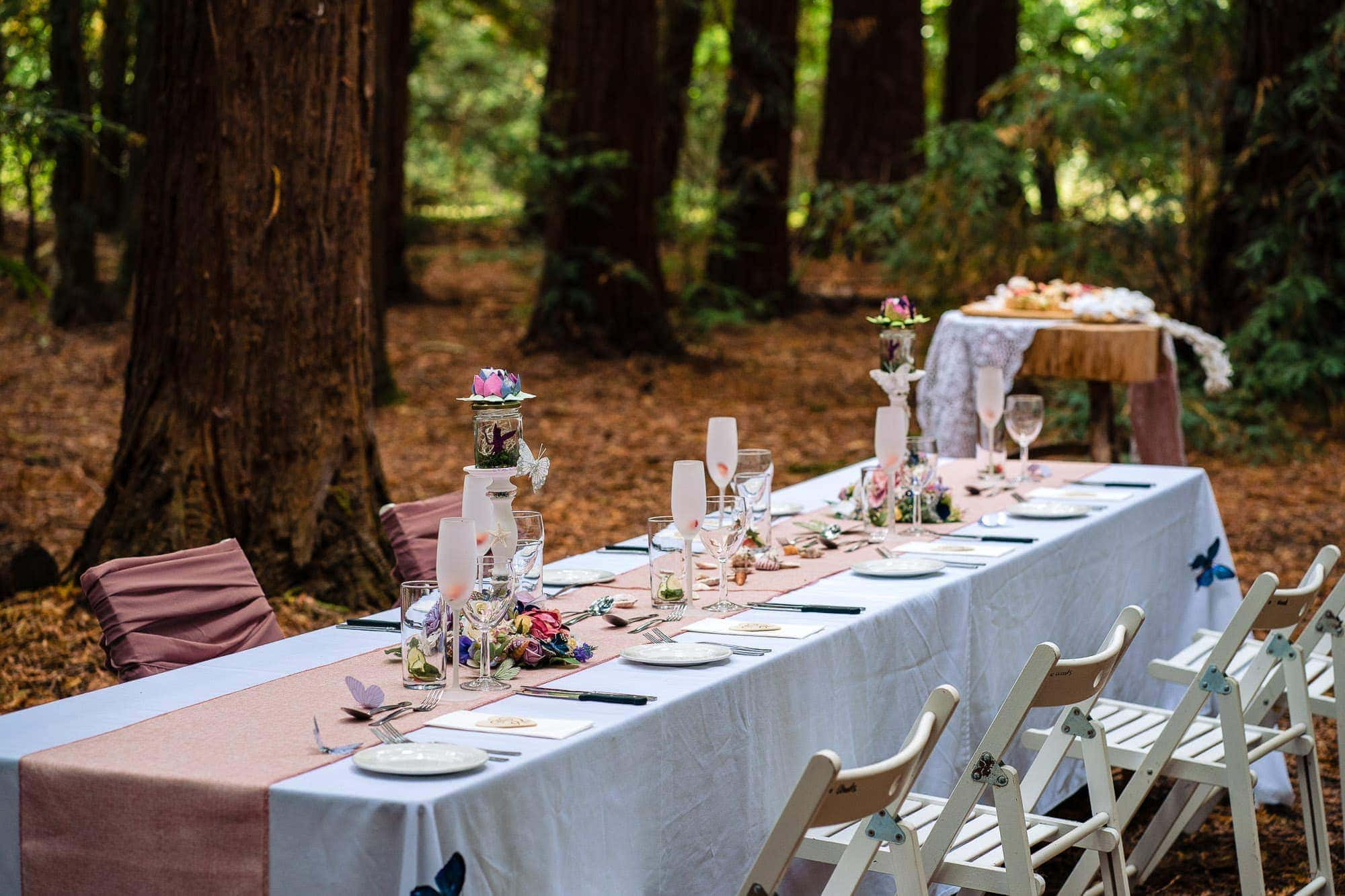 Two Woods Estate Wedding 79 3946