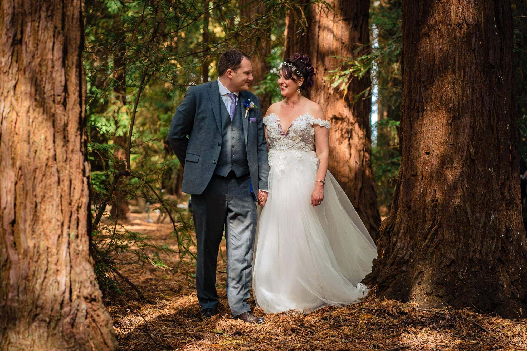 Two Woods Estate Wedding 84 5210