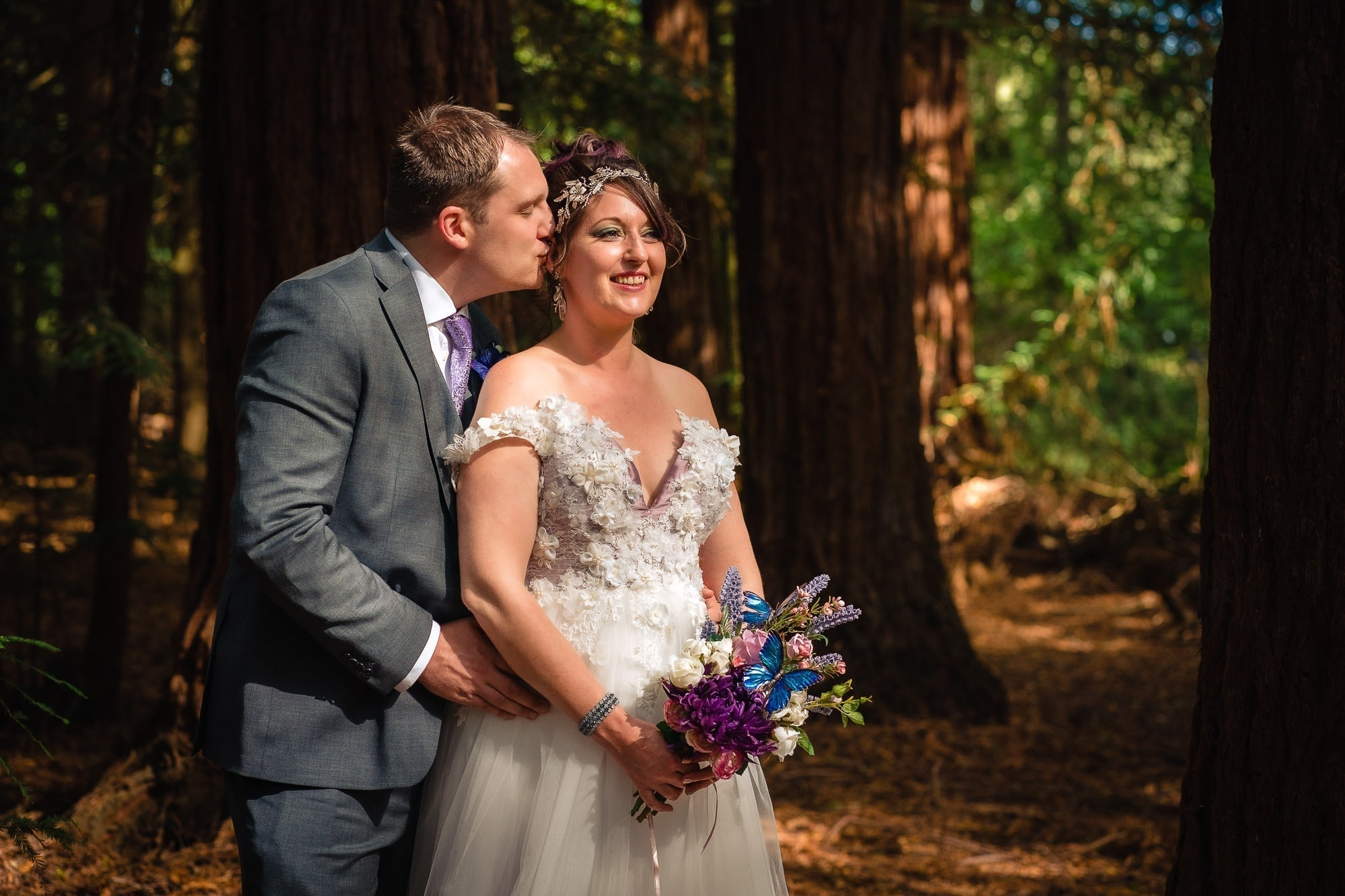 Two Woods Estate Wedding 85 5524